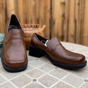 Thom Mcan Loafers 👞